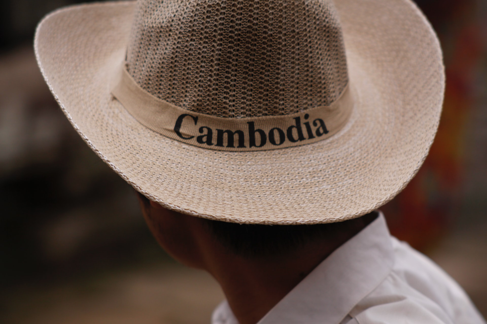Travel Visa To Cambodia For Us Citizens