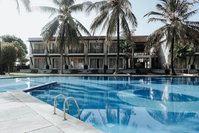 Hotel Negril