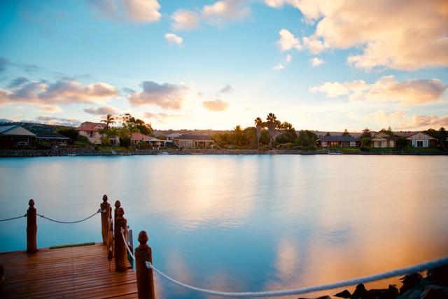 Encounter Bay, Adelaide , Australia
